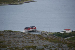 vannøysportoghavfiske, rorbuer, vannavalen, overnatting, vannoy, vannøya, lodging, deepsea fishing, havfiske,